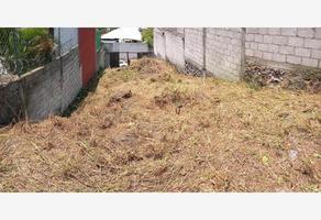 Foto de terreno habitacional en venta en  , las granjas, cuernavaca, morelos, 15715173 No. 01