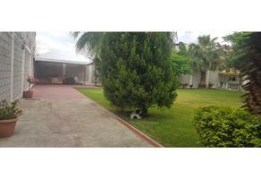 Foto de terreno habitacional en venta en  , las granjas, cuernavaca, morelos, 0 No. 01
