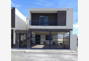Foto de casa en venta en  , las haciendas, saltillo, coahuila de zaragoza, 0 No. 01
