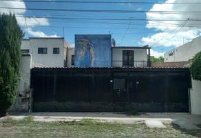 Foto de casa en venta en las hadas 0, las hadas, querétaro, querétaro, 0 No. 01