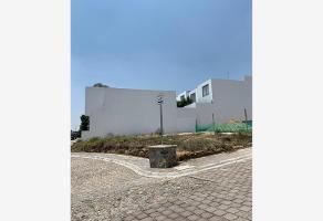 Foto de terreno habitacional en venta en  , las hadas mundial 86, puebla, puebla, 0 No. 01