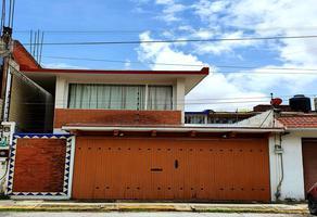 Foto de casa en venta en  , las hadas mundial 86, puebla, puebla, 0 No. 01