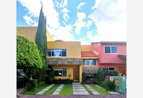 Foto de casa en venta en  , las hadas, querétaro, querétaro, 0 No. 01