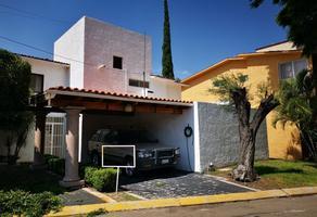 Foto de casa en venta en  , las hadas, querétaro, querétaro, 16351941 No. 02