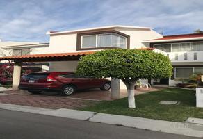 Foto de casa en venta en  , las hadas, querétaro, querétaro, 17557891 No. 01