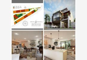 Foto de terreno habitacional en venta en las haras 1, concepción guadalupe, puebla, puebla, 0 No. 01