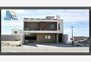 Foto de casa en venta en las huertas 001, las huertas, saltillo, coahuila de zaragoza, 0 No. 01