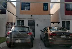 Foto de casa en venta en  , las huertas 1er y 2o sector, apodaca, nuevo león, 0 No. 01