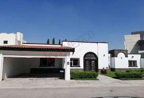 Foto de casa en venta en las huertas 280, hacienda del rosario, torreón, coahuila de zaragoza, 0 No. 01