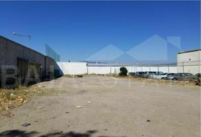 Foto de terreno habitacional en renta en  , las huertas 3a sección, tijuana, baja california, 0 No. 01