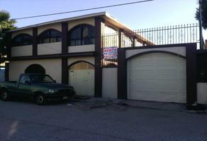 Foto de casa en renta en  , las huertas 5a sección, tijuana, baja california, 5453072 No. 01