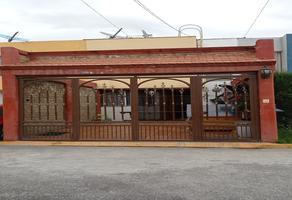 Foto de casa en venta en  , las huertas, chalco, méxico, 0 No. 01