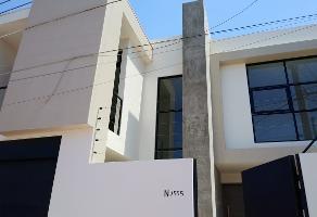 Foto de casa en venta en las huertas , huertas 2a. sección, tijuana, baja california, 0 No. 01