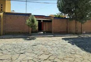 Foto de casa en venta en  , las huertas, saltillo, coahuila de zaragoza, 0 No. 01