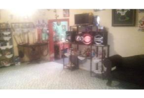 Foto de casa en venta en  , las huertas, san pedro tlaquepaque, jalisco, 13199202 No. 02