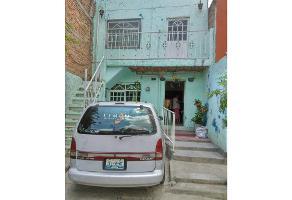 Foto de casa en venta en  , las huertas, san pedro tlaquepaque, jalisco, 0 No. 01