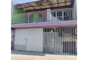 Foto de casa en venta en  , las huertas, san pedro tlaquepaque, jalisco, 20625915 No. 01