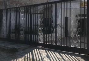 Foto de casa en venta en  , las huertas, san pedro tlaquepaque, jalisco, 6087595 No. 02