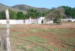 Foto de terreno habitacional en venta en  , las huertas, santiago, nuevo león, 13985946 No. 01