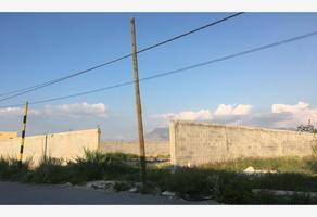 Foto de terreno habitacional en venta en las imagenes , el campanario, saltillo, coahuila de zaragoza, 9175814 No. 01