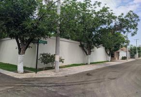 Foto de casa en venta en las isabeles 0, residencial las isabeles, torreón, coahuila de zaragoza, 0 No. 01