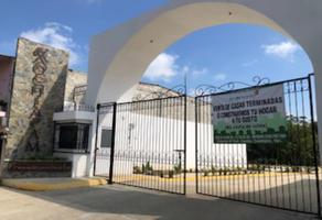 Foto de casa en venta en  , las jacarandas, coatepec, veracruz de ignacio de la llave, 13258545 No. 01