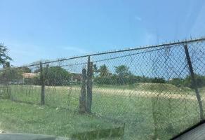 Foto de terreno comercial en venta en las jarretaderas 0, las águilas, xalisco, nayarit, 12121125 No. 01