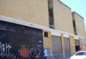 Foto de edificio en venta en  , las juntas, san pedro tlaquepaque, jalisco, 2833068 No. 01