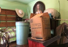 Foto de casa en venta en  , las juntas, san pedro tlaquepaque, jalisco, 5804104 No. 02