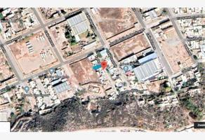 Foto de terreno habitacional en venta en las karlas , la esperanza, gómez palacio, durango, 0 No. 01