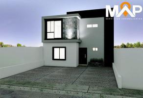 Foto de casa en venta en  , las lagunas, villa de álvarez, colima, 18910536 No. 01