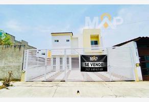 Foto de casa en venta en  , las lagunas, villa de álvarez, colima, 0 No. 01