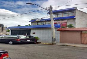 Foto de casa en venta en las lajas , citlalli, iztapalapa, df / cdmx, 14696706 No. 01