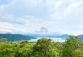 Foto de terreno comercial en venta en las lajas , rincón villa del valle, valle de bravo, méxico, 15419869 No. 01