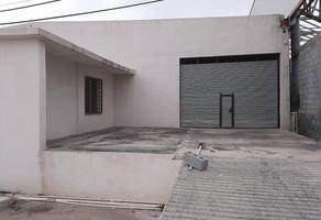Foto de bodega en renta en las lomas 2021, parque industrial nexxus xxi, general escobedo, nuevo león, 15351194 No. 01