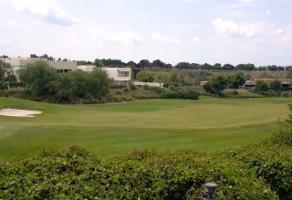 Foto de terreno habitacional en venta en  , las lomas club golf, zapopan, jalisco, 6822124 No. 02