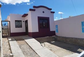 Foto de casa en venta en las lomas , las lomas, hermosillo, sonora, 19672209 No. 01