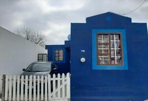 Foto de casa en venta en las lomas , las lomas, juárez, nuevo león, 0 No. 01