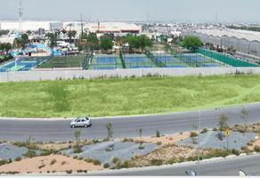 Foto de terreno habitacional en venta en  , las lomas sector jardines, garcía, nuevo león, 19404920 No. 01
