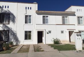 Foto de casa en renta en  , las lomas, torreón, coahuila de zaragoza, 18989765 No. 01