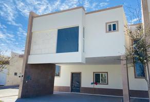 Foto de casa en venta en  , las lomas, torreón, coahuila de zaragoza, 19267894 No. 01