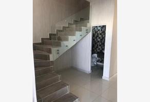 Foto de casa en venta en  , las lomas, torreón, coahuila de zaragoza, 19300133 No. 01