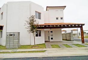 Foto de casa en venta en  , las lomas, torreón, coahuila de zaragoza, 20157594 No. 01