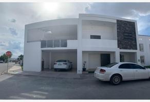 Foto de casa en venta en  , las lomas, torreón, coahuila de zaragoza, 9409707 No. 01