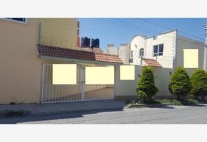 Foto de casa en venta en las luisas 129, río de la soledad, pachuca de soto, hidalgo, 0 No. 01