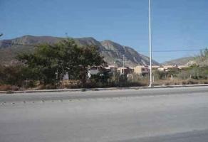 Foto de terreno habitacional en venta en  , las luisas, torreón, coahuila de zaragoza, 11839301 No. 01