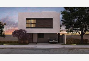 Foto de casa en venta en  , las misiones, torreón, coahuila de zaragoza, 12910926 No. 01