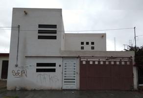 Foto de casa en venta en  , las luisas, torreón, coahuila de zaragoza, 15142577 No. 01