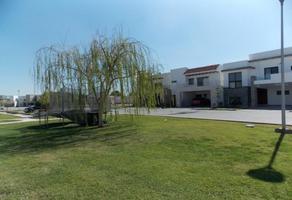 Foto de terreno habitacional en venta en  , las misiones, torreón, coahuila de zaragoza, 19494424 No. 01