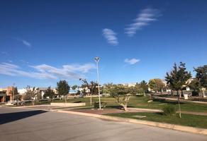 Foto de terreno habitacional en venta en  , las misiones, torreón, coahuila de zaragoza, 19529449 No. 01